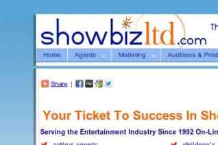 Showbiz LTD reviews and complaints