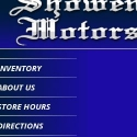 Showen Motors reviews and complaints