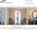 Showhomes Of Atlanta