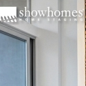 Showhomes reviews and complaints