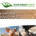 Shur Green Farms reviews and complaints