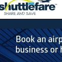 Shuttlefare reviews and complaints