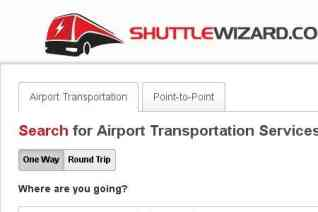 Shuttlewizard reviews and complaints