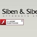 Siben and Siben