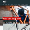 SID Composites