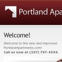 Sidlinger AKA Portland apartments reviews and complaints