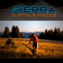 Sierra Bicycle Works