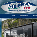 Sierra RV reviews and complaints