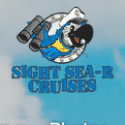 Sight Sea R Cruises