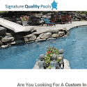 Signature Quality Pools reviews and complaints