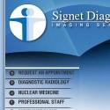 Signet Diagnostic Imaging Services reviews and complaints