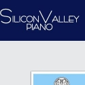 Silicon Valley Piano