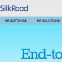 Silkroad reviews and complaints