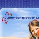 Silver Biotics