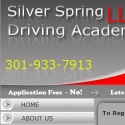 Silver Spring Driving Academy reviews and complaints