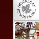 Silverleaf Resorts reviews and complaints