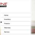 Silverline Automotive reviews and complaints