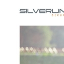 Silverline Security