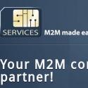 Sim Service