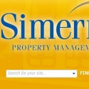 Simerra Property Management reviews and complaints