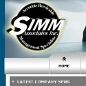 Simm Associates reviews and complaints