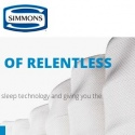 Simmons Bedding Company reviews and complaints