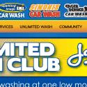 Simoniz Car Wash Of Lighthouse Point reviews and complaints