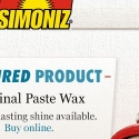 Simoniz reviews and complaints