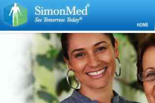 Simonmed Imaging reviews and complaints
