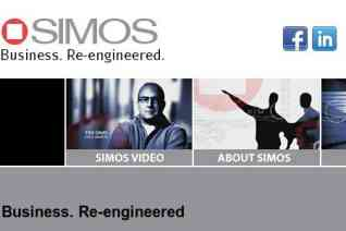 Simos Insourcing Solutions reviews and complaints