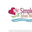 Simple Tahoe Weddings reviews and complaints
