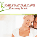 Simply Natural Foods reviews and complaints