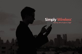 Simply Wireless reviews and complaints