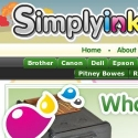 Simplyink reviews and complaints