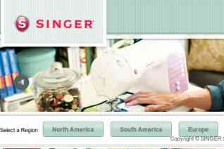 Singer reviews and complaints