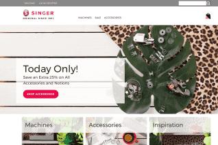 Singouse Com reviews and complaints