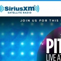 Sirius Xm Radio reviews and complaints