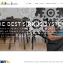 Sirkus System