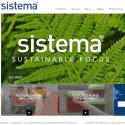 Sistema Plastics