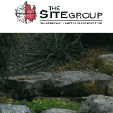 Site Group Landscaping