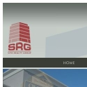 Site Realty Group