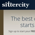 Sittercity reviews and complaints