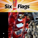 Six Flags reviews and complaints