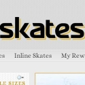 Skates On Haight Inc reviews and complaints