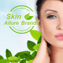 Skin Allure Brands