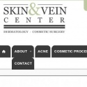 Skin And Vein Center reviews and complaints