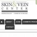 Skin And Vein Center