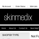 Skin Medix reviews and complaints