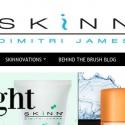 Skinn Cosmetics reviews and complaints