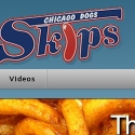 Skips Hotdogs reviews and complaints